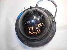 Genuine OEM 62- 80 MG MGB RIGHT HEADLIGHT ASSEMBLY BUCKET