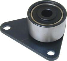 New Engine Timing Idler Pulley-Timing Belt Idler Scan Tech 9146258