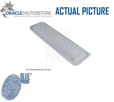 NEW BLUE PRINT ENGINE AIR FILTER AIR ELEMENT GENUINE OE QUALITY ADT322118