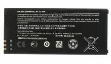 NOKIA / MICROSOFT BV-T3G BATTERY FOR LUMIA 650  2000mAh