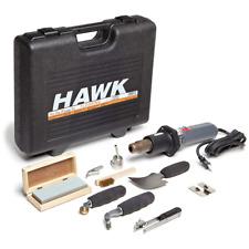 Steinel 110049793 HAWK Flooring Kit w/ HG 2300 EM Heat Gun