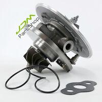 Turbo Cartridge Core 709835 For Mercedes Sprinter 211 213 311 313 411 413 CDI