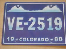 53398) Chrysler ES Prospekt 198?
