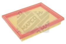 Luftfilter MAPCO 60621 für FORD MAZDA MINI