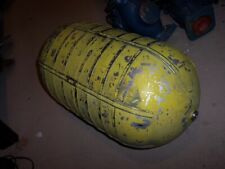 BRASS STEAM PUNK ART SCIENTIFIC SIEVE LAMPSHADE RATROD TULSA OKLA JUNKY  JOE/'S