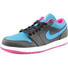 Nike Herren-Basketballschuhe der Air von 1