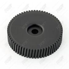 Fensterheber Motor Reperatur Rolle Zahnrad für VW GOLF CABRIO 3 III 4 IV