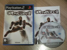 Sony Playstation 2 Game * OBSCURE II 2 * Complete PS2 Retro Rare Quick Dispatch