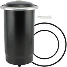 Air Brake Compressor Air Cleaner Filter-Filter Baldwin BA5377