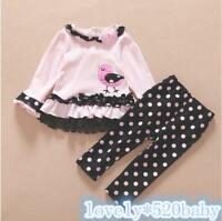 """Reborn Baby Girl Doll Clothes Outfit Dress Doll Accessory For 22"""" Doll Kids Gift"""
