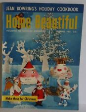 Illustrated 1940-1979 Monthly Magazines
