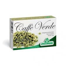 chicco di caffè verde puro più 450 mg