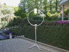 Magnetic Loop Antenne / Magnetic Loop Antenna