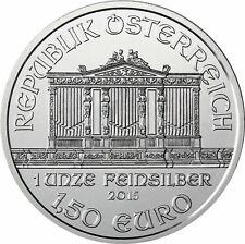 5 Euro Münze österreich Günstig Kaufen Ebay