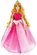 Aurora Doll Diamond Castle Collection Limited Edition Sleeping Beauty Doll