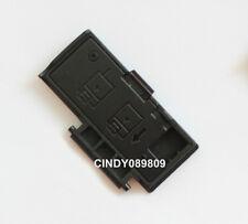New Battery Cover Door Case Lid Cap For CANON EOS 600D Rebel T3i Kiss X5 Camera