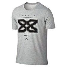 Authentic Nike 100 Cotton Camo Swoosh Blue T Shirt 891971-480 2xl