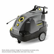 Refurbished Karcher HDS 3.0/20 C Ea Hot Water Pressure Washer,  1.170-616.0