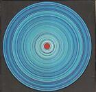 The Music - Take The Long Road And Walk It - CD Single Enh CD1