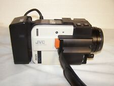 JVC GX-N7U COLOR VIDEO CAMERA VINTAGE MINT CONDITION, NO LENS