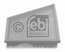 Luftfilter - Febi Bilstein 24394