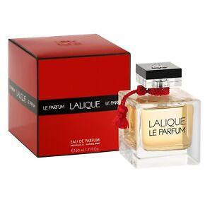 LALIQUE - LE PARFUM EDP 100ML - OVP