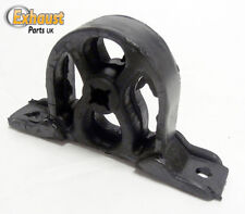 BMW 320 2.0 TD Exhaust Bracket Mounting Rubber Hanger E46 upto 2007, bmw E53 X5