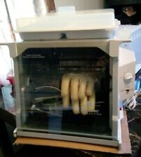 Ronco Showtime Rotisserie & Bbq Model 4000 With Accessories.