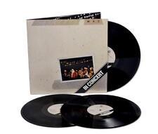 Rock Vinyl-Schallplatten aus den USA & Kanada
