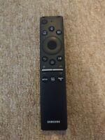 Genuine Samsung Smart Remote Control QLED 2020 RMCSPR1AP1 BN59-01330B BN5901330B