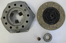 CLUTCH KIT 1933-1954 CHRYSLER PRODUCTS 3 SPEED STANDARD