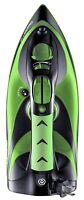 Steam Iron for Clothes Eureka Champion 1500W Micro Steam Iron Green