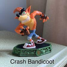 Skylanders Imaginators: Crash Bandicoot (Euc)