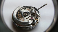 NEW LONGINES Swiss - Automatic Watch Movement ETA 561 2671 Module, L361.2