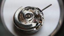 NEW LONGINES Swiss - Automatic Watch Movement ETA 561 2671 Module, L361.2