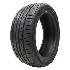 1 New Lexani Lxuhp-207  - 245/40zr18 Tires 2454018 245 40 18