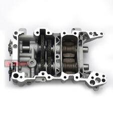 OE Oil Pump Balance Shaft Assembly for VW Golf R GTI GLI Audi A3 S3 TTS 2.0 TFSI