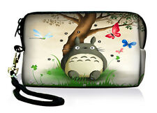 Cute Soft Case Bag Pouch Coin Purse Fit Digital Camera,Ipod,Apple Iphone 3G 4 5S
