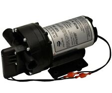 "AQUATEC (5513-1E12-J526) DELIVERY PUMP; 5 GPM; 60 PSI; 1/2"" FNPT; 120V WITH CORD"