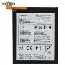 Alcatel Batteria Pila TLP029D1 per 3 OT-5052D 5 OT-5086D 3L OT-5034 Accumulatore