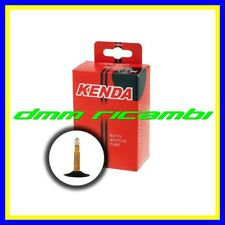 Camera D'aria KENDA 26x1.75/2.125 Italian Valve 40mm R2