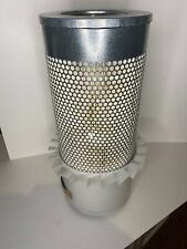 New Holland Air Filter 9673102 / 89673102  Tractor