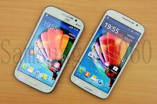 Sbloccato Samsung Galaxy Grand Neo Plus DUOS i9060 I9060C 8GB GSM 3G Smartphone