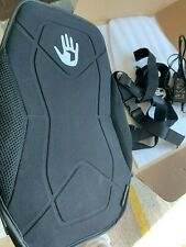Subpac S2 Seatback Tactile Bass System Wearable Subwoofer Ships in 24h