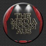 The Media Room Aus