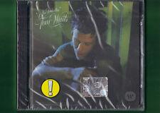 TOM WAITS - BLUE VALENTINE CD NUOVO SIGILLATO