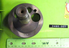 Montesa 250 King Scorpion Motor Engine Crankshaft Half p/n 3460.007 & 34.60.007