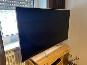 Panasonic TX-65GXW904 4K UHD LED TV