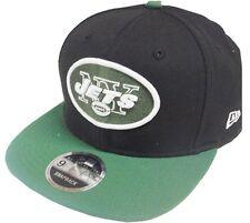 New Era NFL New York Jets 2 Tone Snapback Cap Kappe 9fifty Basecaps Herren Mens