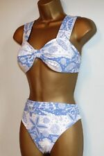Bandeau NEXT Swimwear Bikini Sets for Women